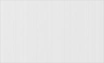 【外観】ピュアシルバー-アルミ樹脂複合窓