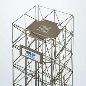 エスパリア ボックス1型