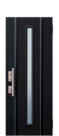 DH=2,000用 BDD-4400用 (カラー:B、LG、W)