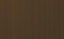 【外観】ブラウン-樹脂窓