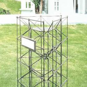 エスパリア ボックス2型