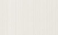 【外観】プラチナステン-アルミ樹脂複合窓
