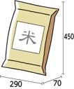米(5Kg)