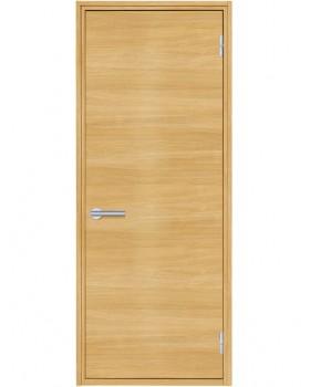 戸襖ドア・戸襖引戸