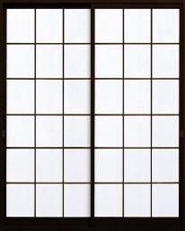 枠色:ダークチーク / 框色:ダークチーク