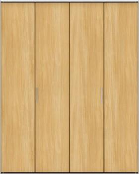 折戸タイプ(スリム枠仕様)
