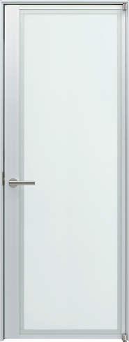 S1(ドア)