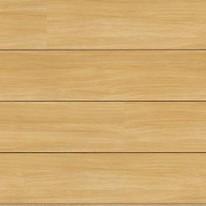 クリア色 ビーチ突板