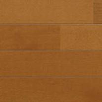 ブラウン色 ビーチ突板
