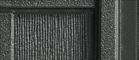 櫛引模様(たて) SB02型