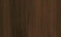 【内観】ダークブラウン-樹脂窓