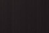 カームブラック(B7)