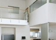 アルミインテリア建材 スクリーンパーティション 採光ユニット