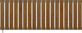 fence_ph02