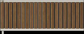 fence_ph10