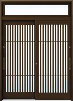 hiki-A02