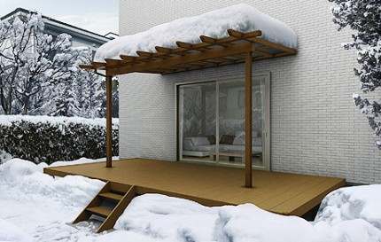 snow01a